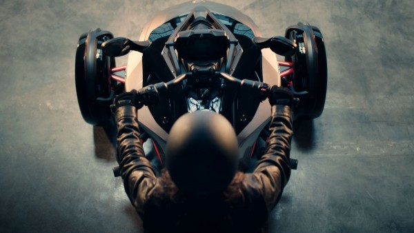 CanAm_Spyder_DNA_Still